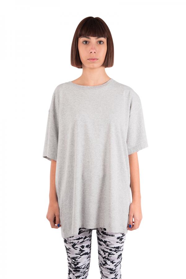 Grey t-shirt 858M