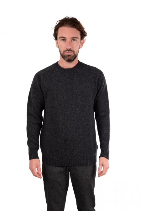 Anthracite nathan 6212 pull