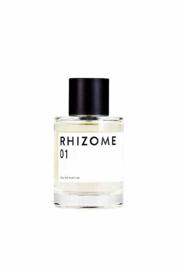 Fragrance 01