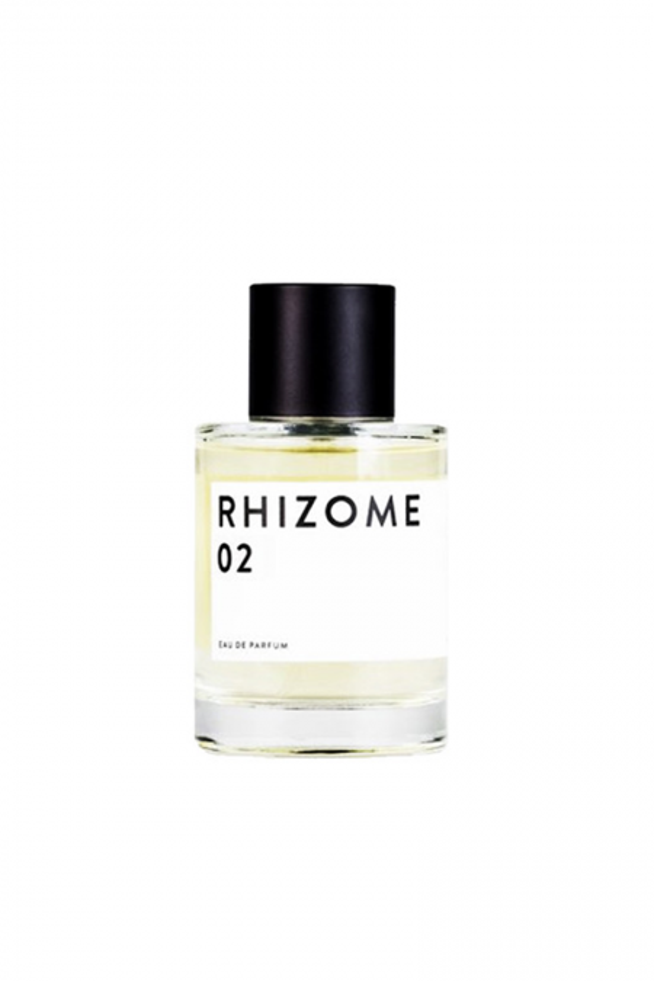 Fragrance 02