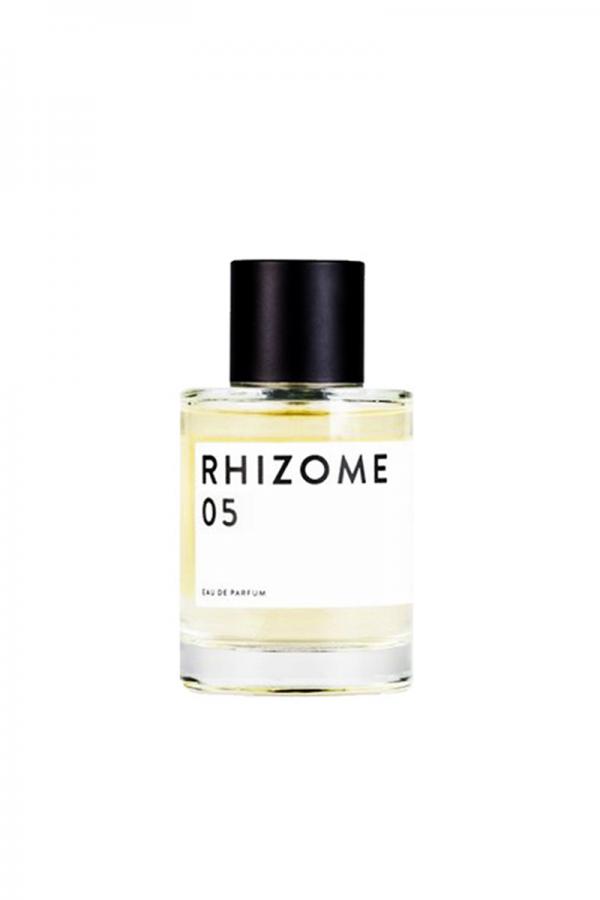 Fragrance 05