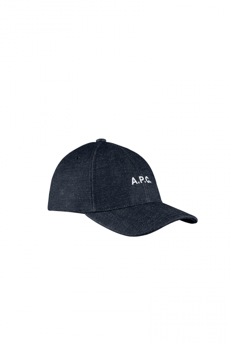 Casquette charlie