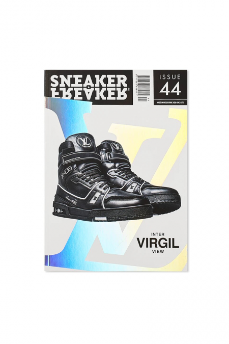 Issue 44 inter virgil view