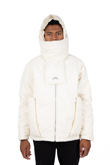 Warm white cyclone tactical...