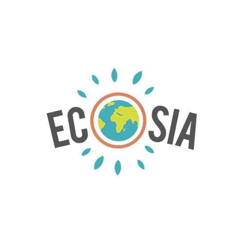 Ecosia play like us