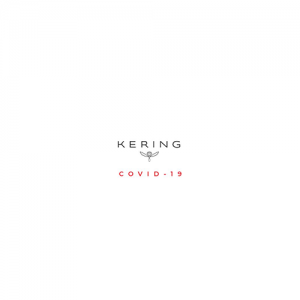 KERING VS COVID-19