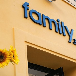 Les magasins Family 3-0 sont de nouveau à votre disposition !